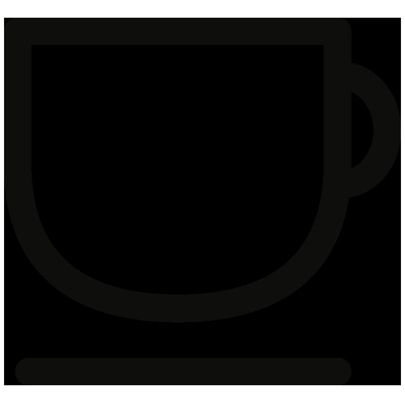 cup_black