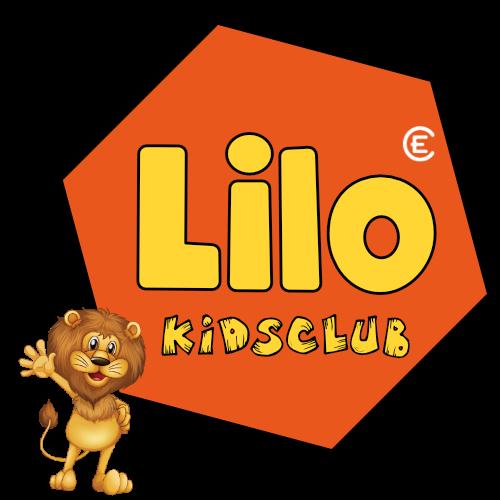 20200729 Lilo Quadrat Logo mit Lilo