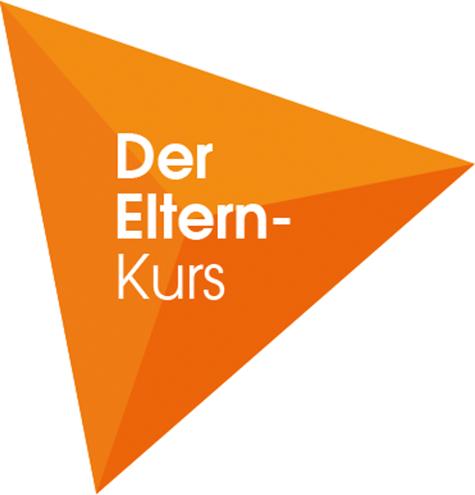 Logo+Elternkurs