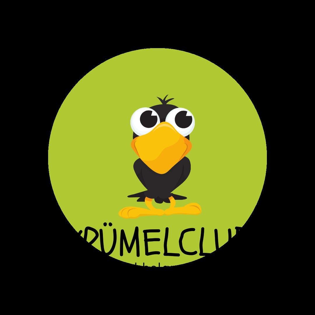 KrÜMeLCLUB